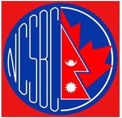 NCSBC